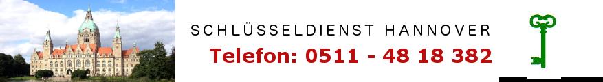 Logo_Hemmingen-Schlüsseldienst