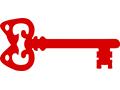 Logo Schlüsseldienst Hemmingen